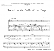 Thumb image for Rocked in the cradle of the deep