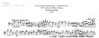 Thumb image for Etude Allegro moderato