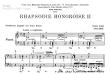 Thumb image for Hungarian Rhapsody II
