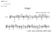 Thumb image for Adagio