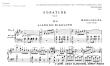 Thumb image for Sonatine Opus 4