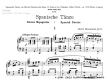 Thumb image for Spanische Tanze Op 12 No 1 Allegro brioso