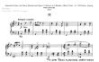 Thumb image for Spanische Tanze Op 12 No 4 Allegro comodo