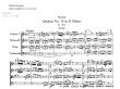 Thumb image for String Quartet No 15 K421