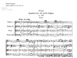 Thumb image for String Quartet No 16 K428