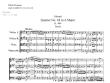 Thumb image for String Quartet No 18 K464
