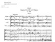 Thumb image for String Quartet No 20 K499