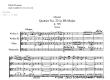 Thumb image for String Quartet No 22 K589