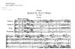Thumb image for String Quartet No 23 K590