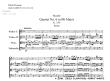 Thumb image for String Quartet No 6 K159