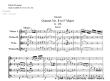 Thumb image for String Quartet No 8 K168