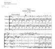 Thumb image for String Quintet in B-flat Major K174