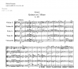 Thumb image for String Quintet in C Minor K406