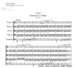 Thumb image for String Quintet in C major K515