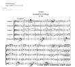 Thumb image for String Quintet in D Major K593