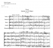 Thumb image for String Quintet in E-flat Major K614