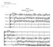 Thumb image for String Quintet in G Minor K516