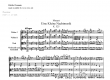 Thumb image for Strings Eine Kleine Nachtmusik K525