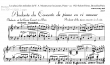 Thumb image for Piano Concerto in D Minor_Andante