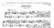 Thumb image for Sonata in F Major 1788