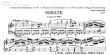 Thumb image for Sonate Facile KV 545