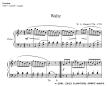 Thumb image for Waltz in B flat