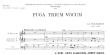 Thumb image for Fuga Trium Vocum