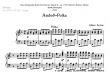 Thumb image for Anvil Polka