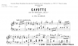 Thumb image for Gavotte Zais