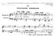 Thumb image for Lieder der Nacht 4_Spanische Serenade