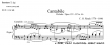 Thumb image for Cantabile