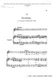 Thumb image for Siciliana (Barbi-Album No 3)