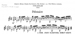 Thumb image for Polonaise in C Major