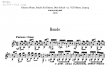 Thumb image for Rondo in G Major