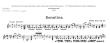 Thumb image for Sonatina Opus 15