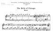 Thumb image for The Belle of Chicago