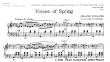 Thumb image for Voices of Spring