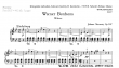 Thumb image for Waltz Wiener Bonbons
