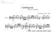Thumb image for Polka Fruhlingsluft