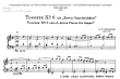 Thumb image for Toccata in A Aeolian