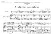 Thumb image for Andante cantabile vl pf