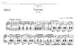 Thumb image for La Traviata