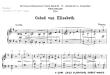 Thumb image for Tannhauser Elisabeth s prayer