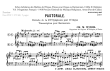 Thumb image for Symphonie 2 Pastorale